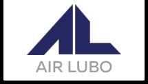 Air Lubo